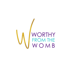 Worthyfromthewomb2