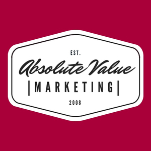 Absolute value logoii