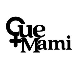 Qm   main logo concept